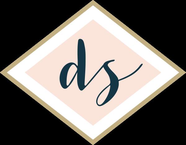Dani Sam Designs