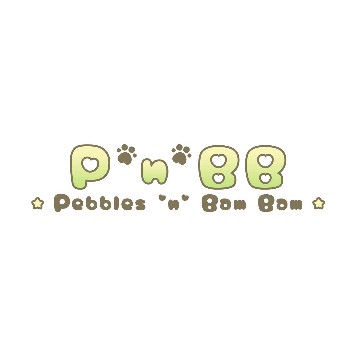 pf00001